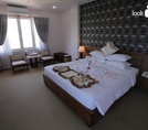 Suite Sea View Maritime Hotel 3*