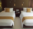 Deluxe Pool Access room Centara Anda Dhevi Resort & Spa 4*