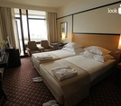 Standard Side Sea View room Pestana Casino Park 5*