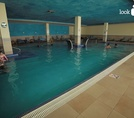 Крытый бассейн Pestana Viking Resort 4*