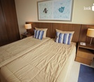 Standard Sea View room Rocamar 4*
