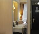 Superior Double room Nota Bene 3*