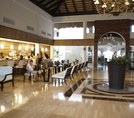 Лобби The Royal Suites Turquesa By Palladium 5*