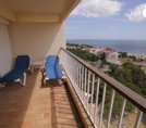 Suite Sea View Pestana Delfim 4*