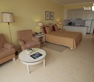 Studio Sea Viewg Royal Orchid 4*