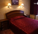 Apartments Vesna Hotel (Весна) 3*