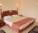 Standard room Aladdin Beach Resort 4*