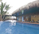 Бар Excellence Punta Cana 5*