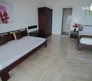 Villa Beach Front Sea Sense Resort 4*