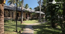 Thai Hoa Mui Ne Resort 3*