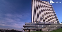 Best Western Plus Vega Hotel & Convention Center 4*