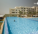 Бассейн Capital Coast Resort & Spa 4*