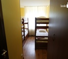 4-Bed Dormitory room Free Way