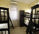 6-Bed Dormitory room New Life Hostel