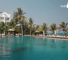 Бассейн Sea Lion Beach Resort & Spa 4*