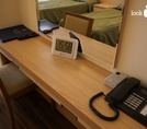 Standard room (Каскадный корпус) Electronika Health Resort 4* (Санаторий Электроника)