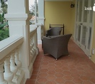 Junior Suite Sea View La Veranda Resort Phu Quoc 5*