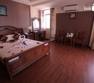 Luxury Suite Luxury Nha Trang 3*