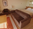 Junior Suite Vila Gale Ampalius 4*