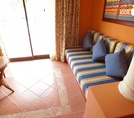 Junior Suite Grand Bahia Principe Punta Cana 5*