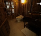 Ancient Suite Long Beach Resort Phu Quoc 4*