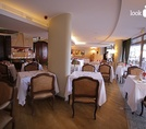 Ресторан Royal Savoy 5*