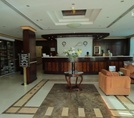 Sharjah Premier Hotel & Resort 3*