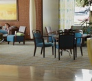 Лобби Pestana Viking Resort 4*