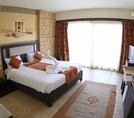 Standard room El Hayat Sharm Resort 4*