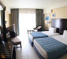Standard room Reef Oasis Blue Bay 5*