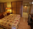 Junior Suite Royal Savoy 5*