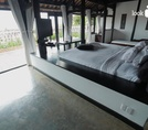 Jacuzzi Villa Chen Sea Resort & Spa Phu Quoc, Centara Boutique Collection 4*