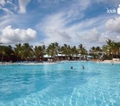 Бассейн Dreams La Romana Resort & Spa 5*
