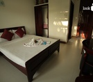 Deluxe room Windflower Beach Boutique Hotel 3*