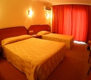 Suite  Sunshine Hotel 4*