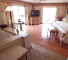 Excellence Suite Ocean View  Excellence Punta Cana 5*