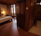 Ancient Deluxe room Long Beach Resort Phu Quoc 4*