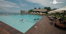 Chen Sea Resort & Spa Phu Quoc, Centara Boutique Collection 4*