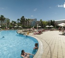 Бассейн St George Hotel & Spa Resort 4*