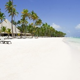 barcelo-bavaro-beach-resort-background-01.jpg