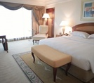 Grand Hyatt Dubai 5*