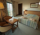 Junior Suite Real Bellavista Hotel & Spa 4*