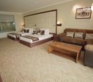 Premium Deluxe room Sea Links Beach Resort & Golf 5*
