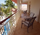 One Bedroom Suite Majestic Colonial Punta Cana 5*