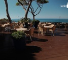 Бар Sheraton Algarve Pine Cliffs 5*