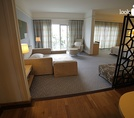 Family room Pestana Carlton Madeira 5*