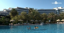 Sunrise Park Resort & Spa 5*