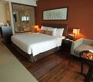 Panwa Sea View Phuket Panwa Beach Resort 5*