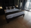 Suite Villa Sea View Sea Sense Resort 4*