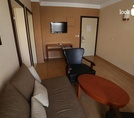 Family Suite Julian Forest Suites 4*